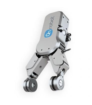 Pinza RG2 FT On Robot