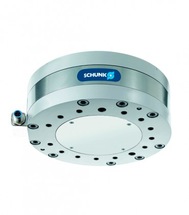 Force sensor Schunk