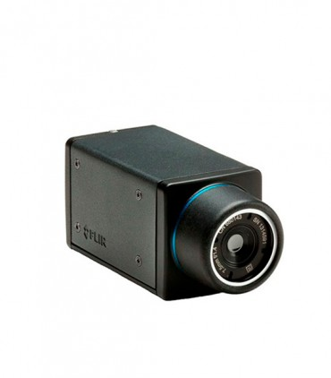 IR FLIR A65 Thermal Camera