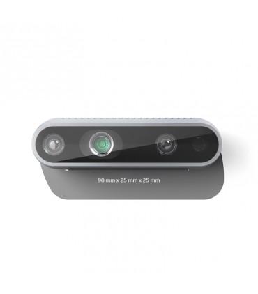 Intel® RealSense™ D435