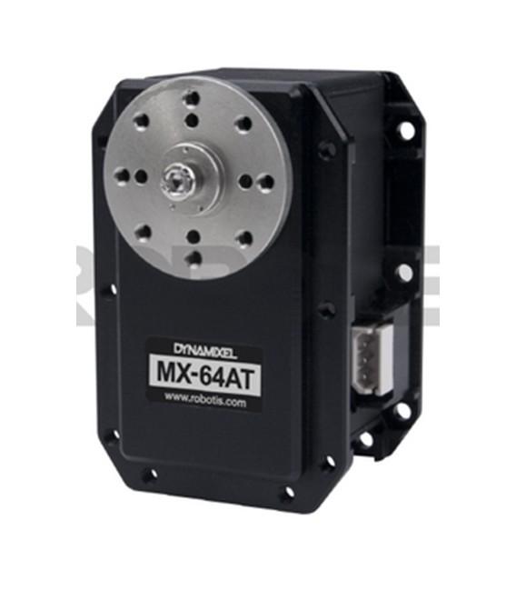 MX-64AT