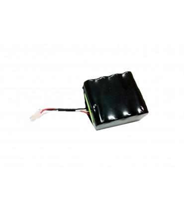 Battery 5200 mAh