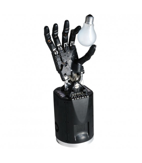 Shadow Dexterous robotic hand