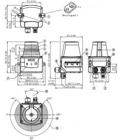 TIM551