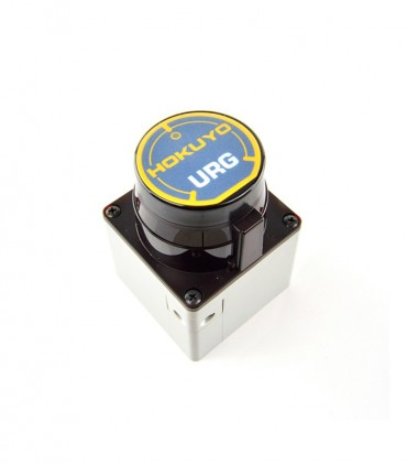 URG-04LX