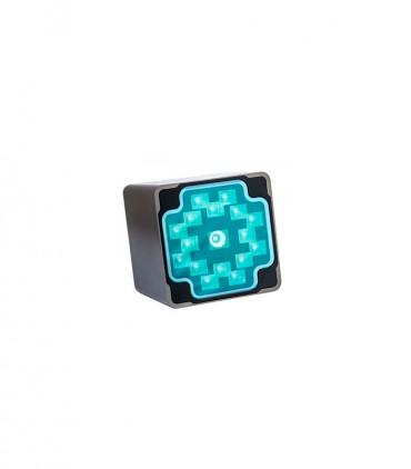 3D Fotonic E70P