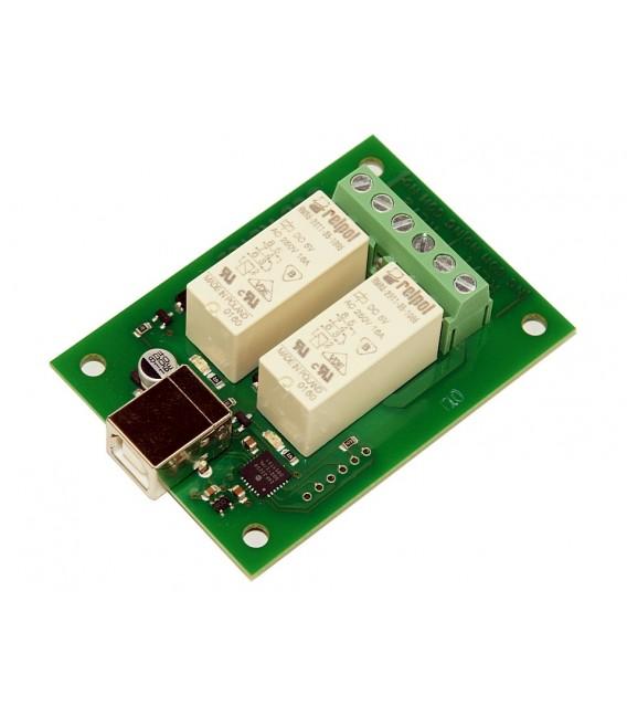 USB-RLY02