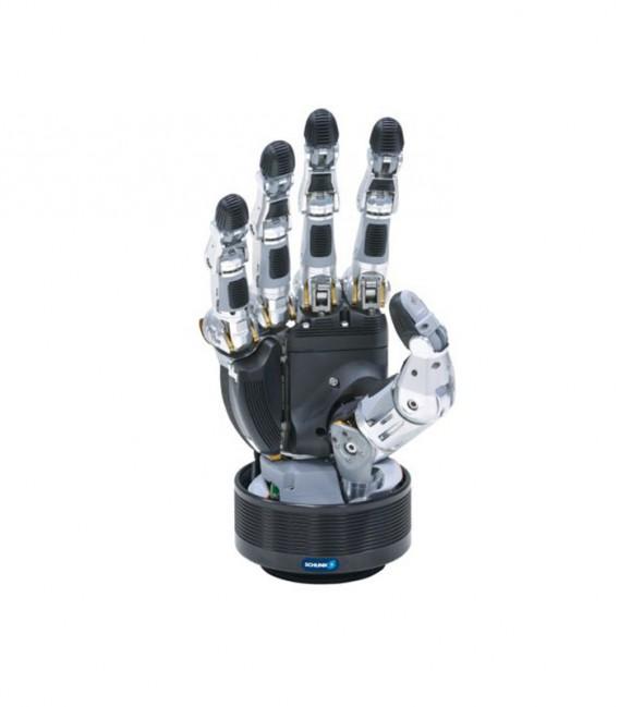 SVH Hand