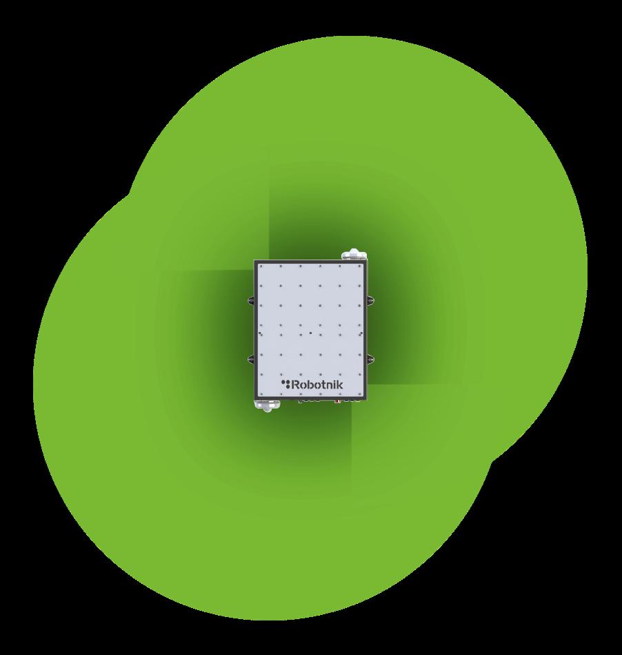 SUMMIT-XL STEEL | Mobile autonomous platform for logistics and R&D